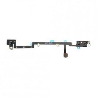 Dock Connector Port Flexkabel kompatibel mit iPhone XR