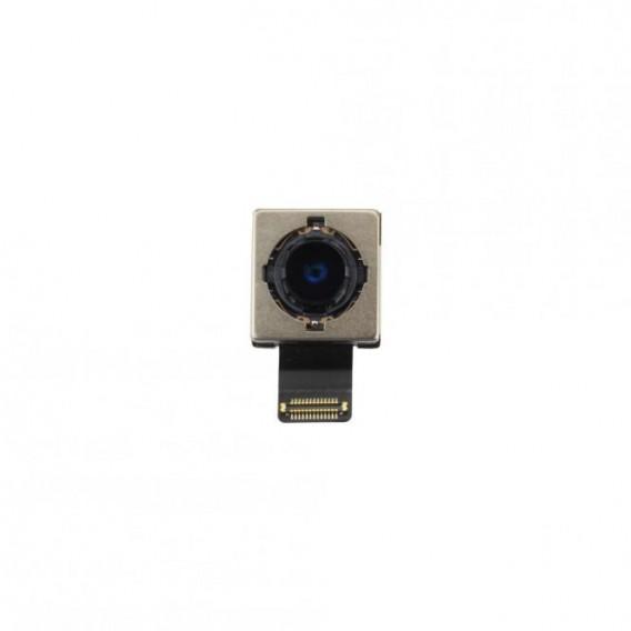 Hauptkameramodul kompatibel mit Apple iPhone XR