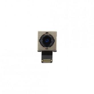 Hauptkameramodul kompatibel mit Apple iPhone XR A1984, A2105, A2106, A2107