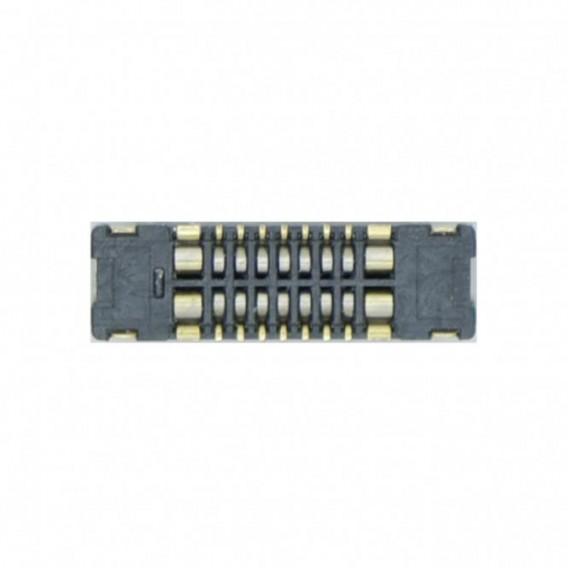 Diode (IC-Chip) für Power On FPC kompatibel mit iPhone XR