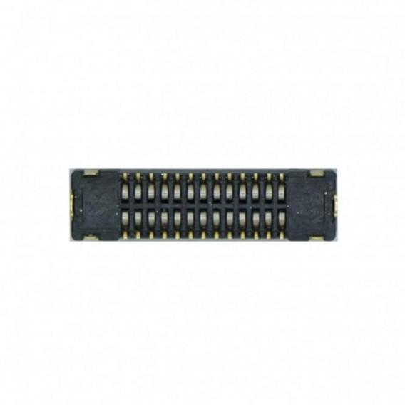 Diode (IC-Chip) für LCD FPC kompatibel mit iPhone XR