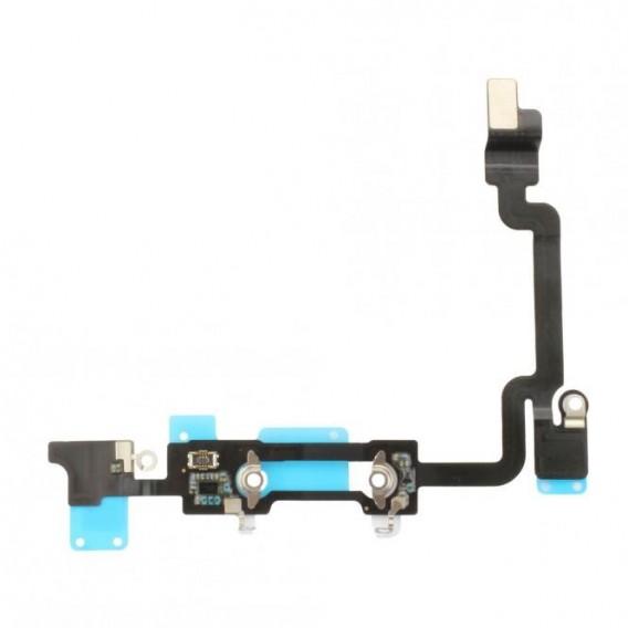 Hauptplatinenflex Connector kompatible mit Apple iPhone XR