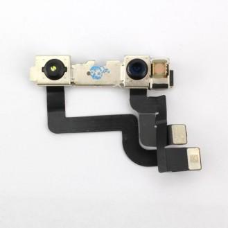 Frontkameramodul 7MP kompatibel mit iPhone XR A1984, A2105, A2106, A2107