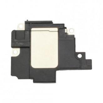 Lautsprechermodul kompatibel mit iPhone XR A1984, A2105, A2106, A2107