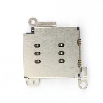 Sim Kartenleser kompatibel mit iPhone XR A1984, A2105, A2106, A2107