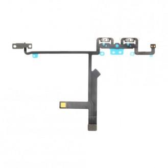 More about Lautstärketasten Flex kompatibel mit Apple iPhone XS A1920, A2097, A2098, A2100