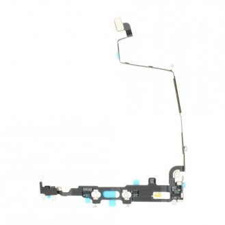 Lautsprecherflex kompatibel mit iPhone XS