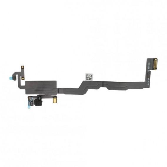 Sensor Flexkabel kompatibel mit iPhone XS
