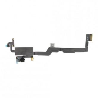 More about Sensor Flexkabel kompatibel mit iPhone XS A1920, A2097, A2098, A2100