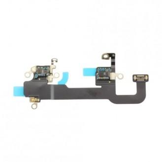 WiFi Antenne mit Flexkabel kompatibel mit Apple iPhone XS