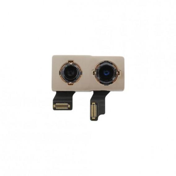 iPhone XS Hauptkameramodul