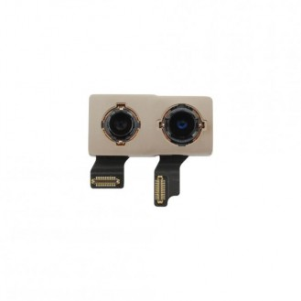 iPhone XS Hauptkameramodul A1920, A2097, A2098, A2100