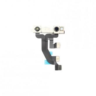 Frontkameramodul 7MP kompatibel mit iPhone XS