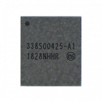 Diode (IC-Chip) für Kamera Power Supply kompatibel mit iPhone XS A1920, A2097, A2098, A2100