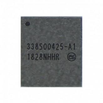 Diode (IC-Chip) für Kamera Power Supply kompatibel mit iPhone XS