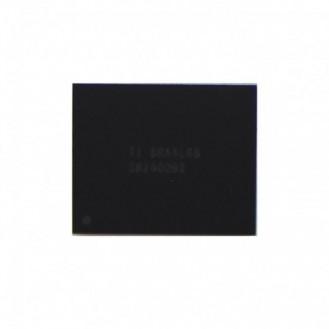 Diode (IC-Chip) für USB Ladechip kompatibel mit iPhone XS
