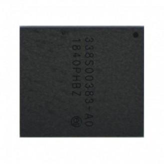Diode (IC-Chip) für Hauptpower kompatibel mit iPhone XS A1920, A2097, A2098, A2100