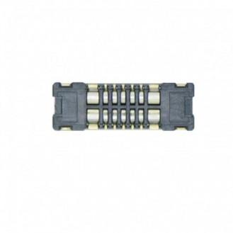 Diode (IC-Chip) für Power On FPC auf Hauptplatine kompatibel mit iPhone XS