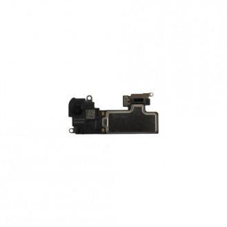 Ohrlautsprecher Hörmuschel kompatibel mit iPhone XS A1920, A2097, A2098, A2100