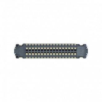 Diode (IC-Chip) für LCD FPC auf Hauptplatine kompatibel mit iPhone XS A1920, A2097, A2098, A2100