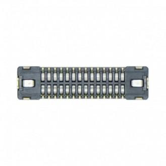 Diode (IC-Chip) für Touch FPC auf Hauptplatine kompatibel mit iPhone XS A1920, A2097, A2098, A2100