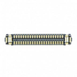 Diode (IC-Chip) für Lade FPC auf Hauptplatine kompatibel mit iPhone XS A1920, A2097, A2098, A2100
