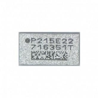 Diode (IC-Chip) für Antennen Switch Modul kompatibel mit iPhone XS