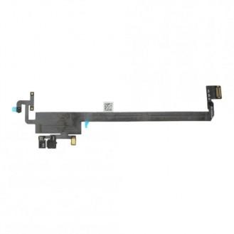 Koaxial Kabel kompatibel mit iPhone XS Max