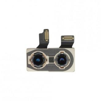 Hauptkameramodul 12MP kompatibel mit iPhone XS Max A1921, A2101, A2102, A2104