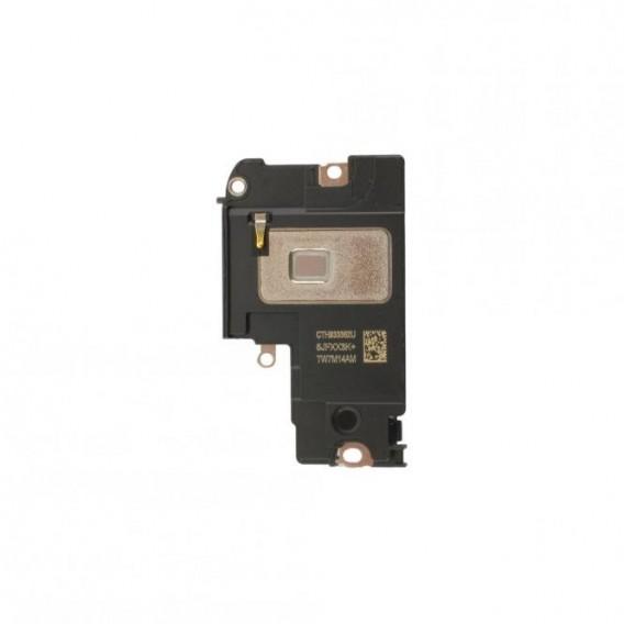 Lautsprechermodul kompatibel mit iPhone XS Max