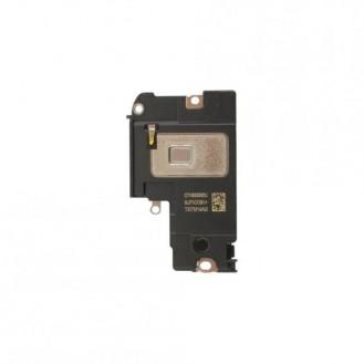 Lautsprechermodul kompatibel mit iPhone XS Max A1921, A2101, A2102, A2104