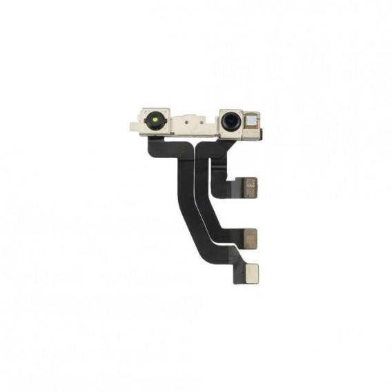 Frontkameramodul 7MP kompatibel mit iPhone XS Max