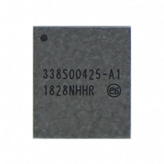 Diode (IC-Chip) für Kamera Power Supply kompatibel mit iPhone