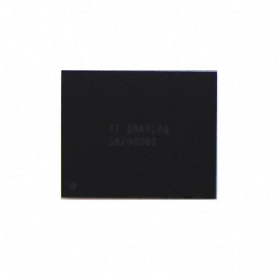 Diode (IC-Chip) für USB Ladechip kompatibel mit iPhone XS Max