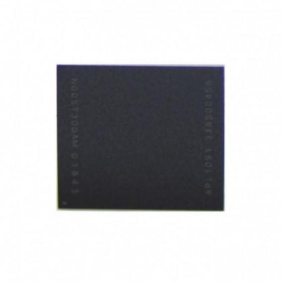 Diode (IC-Chip) für Big Power Management kompatibel mit iPhone