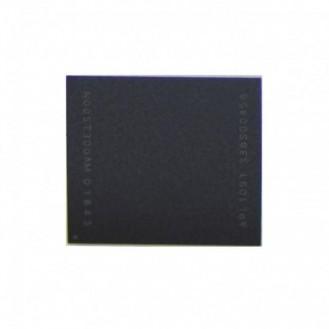 Diode (IC-Chip) für Big Power Management kompatibel mit iPhone XS Max A1921, A2101, A2102, A2104