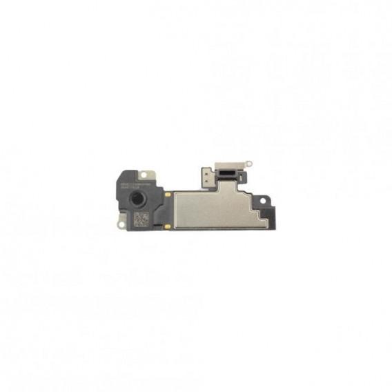 Ohrlautsprecher Hörmuschel kompatibel mit iPhone XS Max