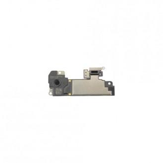 Ohrlautsprecher Hörmuschel kompatibel mit iPhone XS Max A1921, A2101, A2102, A2104