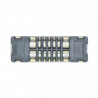 Diode (IC-Chip) für Power On FPC auf Hauptplatine kompatibel mit iPhone XS Max A1921, A2101, A2102, A2104