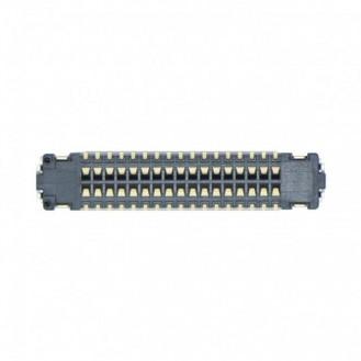D iode (IC-Chip) für LCD FPC auf Hauptplatine kompatibel mit iPhone XS Max A1921, A2101, A2102, A2104