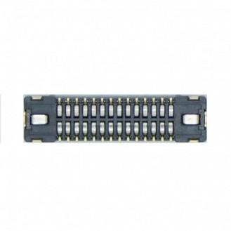 Diode (IC-Chip) für Touch FPC auf Hauptplatine kompatibel mit
