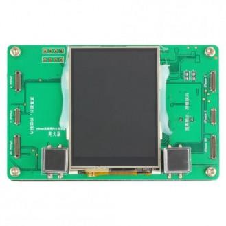 Display Programmierer für iPhone X A1865, A1901, A1902