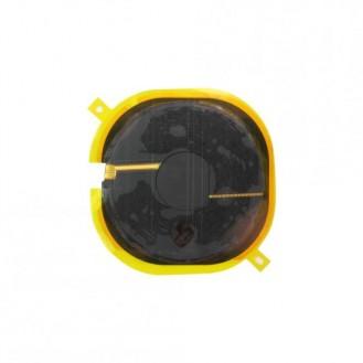 NFC Drahtlose (Induktions-) Ladespule kompatibel mit iPhone X