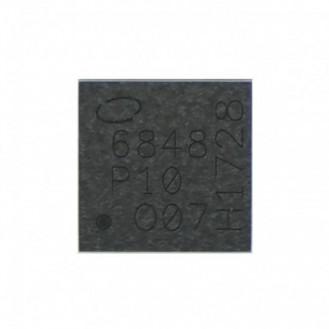 Diode (IC-Chip) für Intel Small Power kompatibel iPhone X