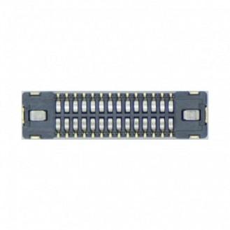 More about Diode (IC-Chip) für Touch FPC auf Hauptplatine kompatibel mit iPhone X A1865, A1901, A1902