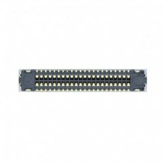 More about Diode (IC-Chip) für Lade FPC auf Hauptplatine kompatibel mit iPhone X A1865, A1901, A1902