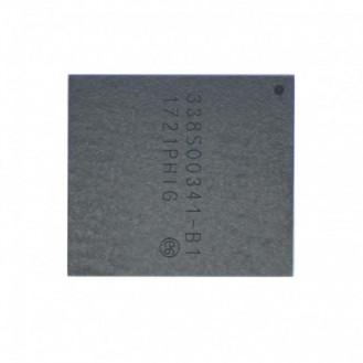 Diode (IC-Chip) für Big Power Management kompatibel mit iPhone X