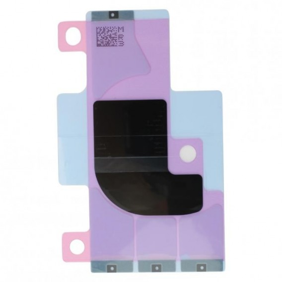 Akku Klebestreifen kompatibel mit iPhone X