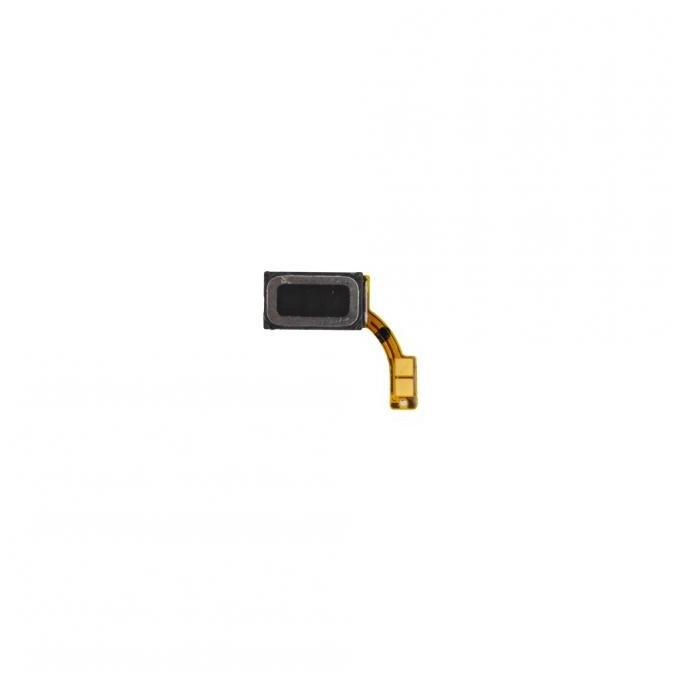 Ohrlautsprecher-Modul kompatibel mit Samsung Galaxy S5