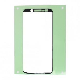 LCD Montage Klebefolie kompatibel mit Samsung Galaxy A6 2018